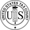 What Not To Do With Your IRA/LLC or Checkbook Control IRA: Niemann v. Commissioner